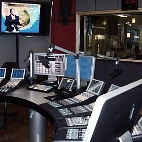 RadioIcon